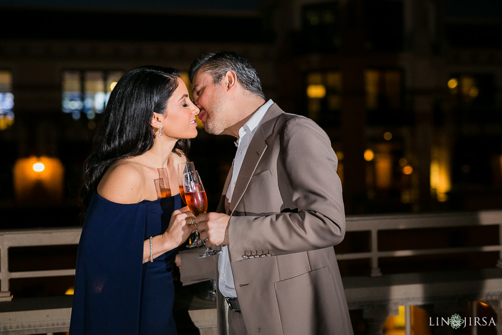 0017-montage-beverly-hills-engagement-photographer