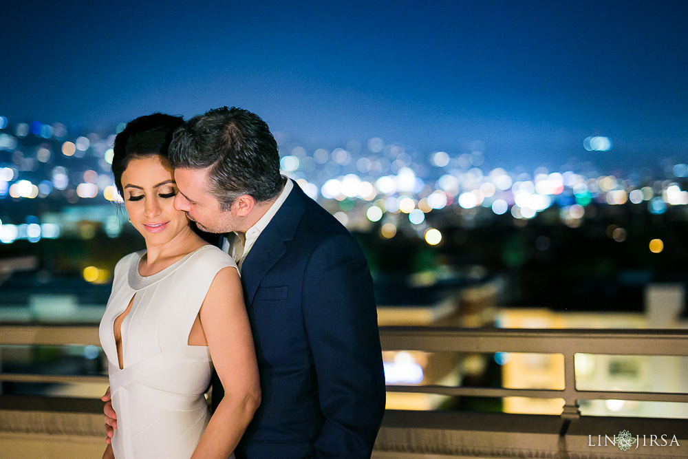 0019-montage-beverly-hills-engagement-photographer