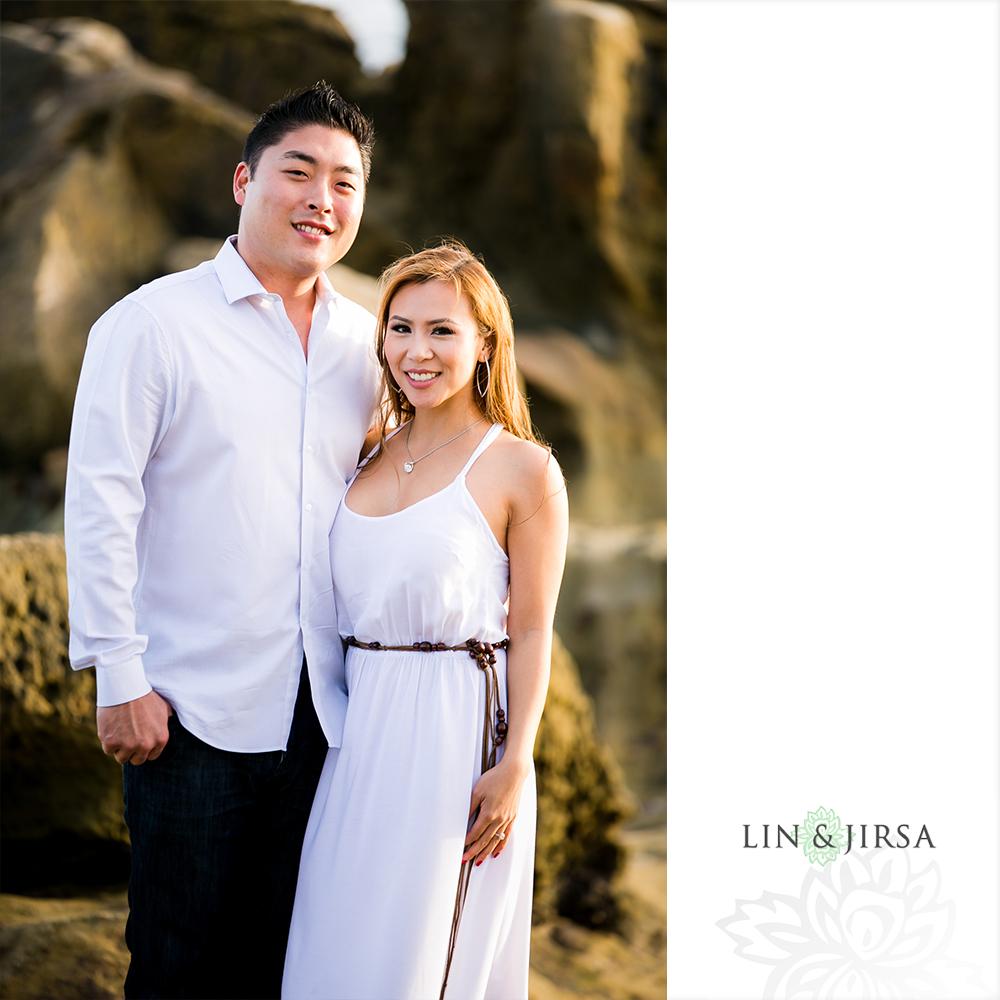 01-MS-Heisler-Orange-County-Engagement-Photography