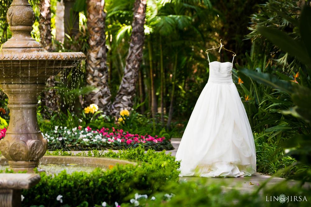 01-TM-Grand-Tradition-Estate-Wedding-Photography
