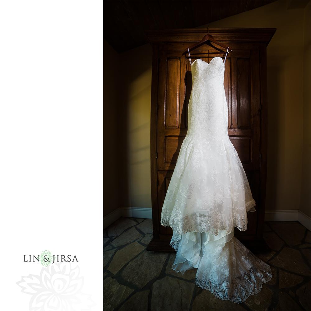 01-Trump-National-Golf-Club-Los-Angeles-Wedding-Photography