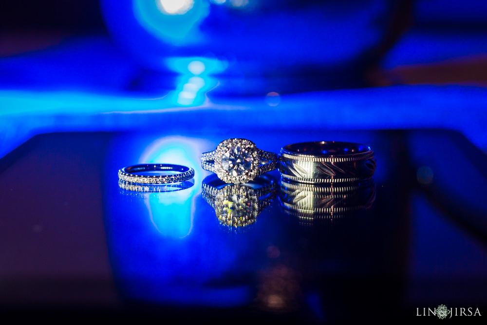 01-millennium-biltmore-hotel-los-angeles-wedding-photographer