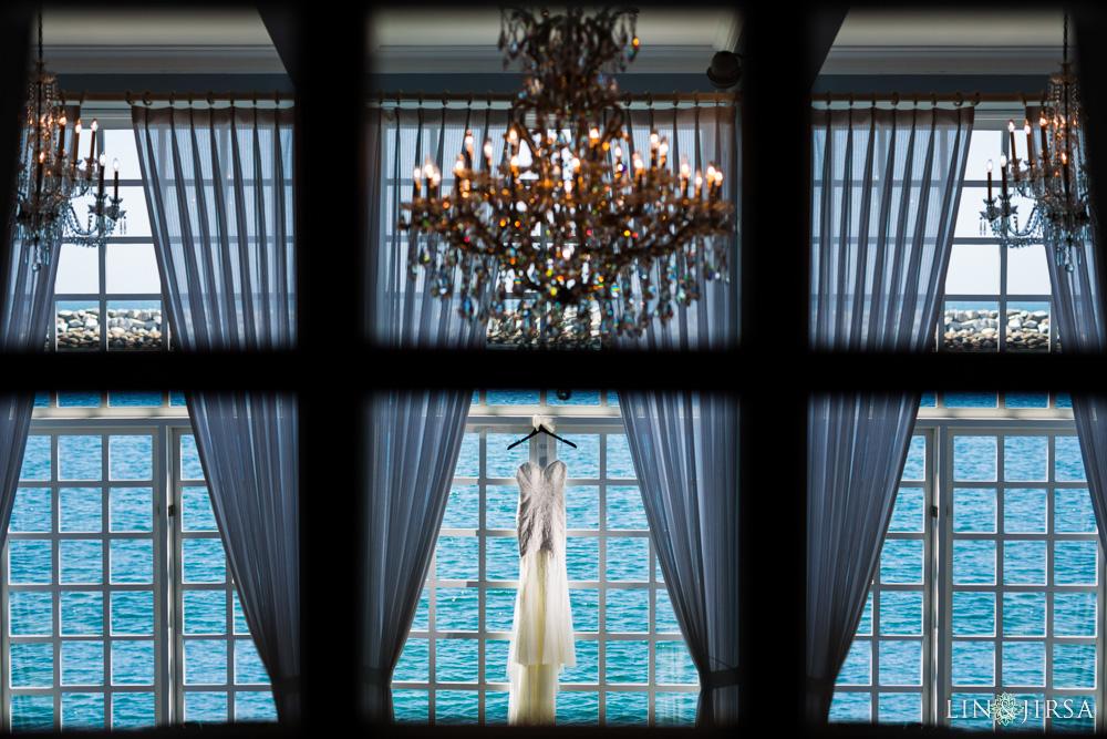 01-the-portofino-hotel-and-marina-redondo-beach-wedding-photographer