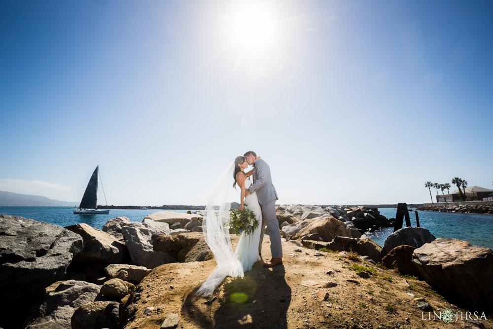 0182-MC-Portofino-Hotel-Redondo-Beach-Wedding-Photography