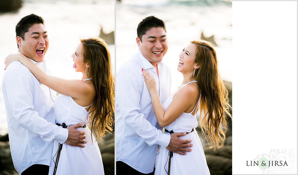 02-MS-Heisler-Orange-County-Engagement-Photography