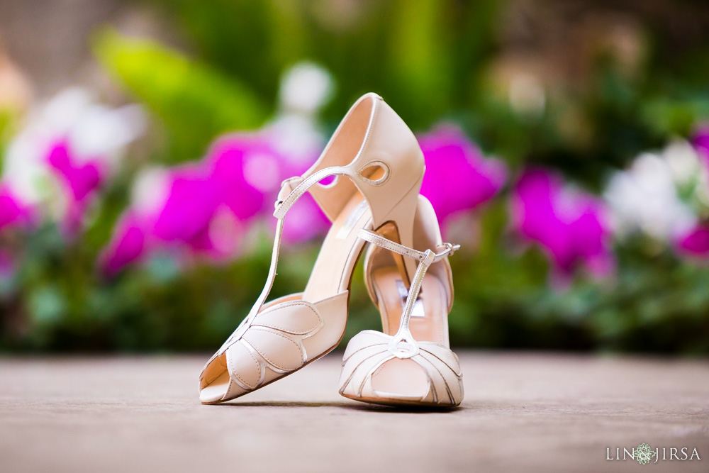 02-TM-Grand-Tradition-Estate-Wedding-Photography