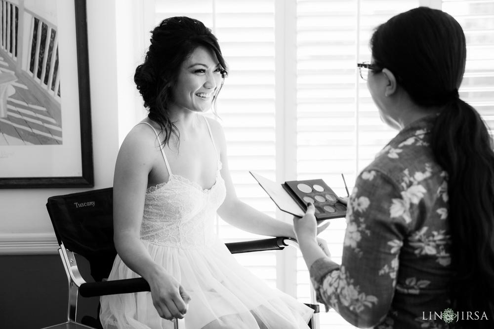 03-millennium-biltmore-hotel-los-angeles-wedding-photographer