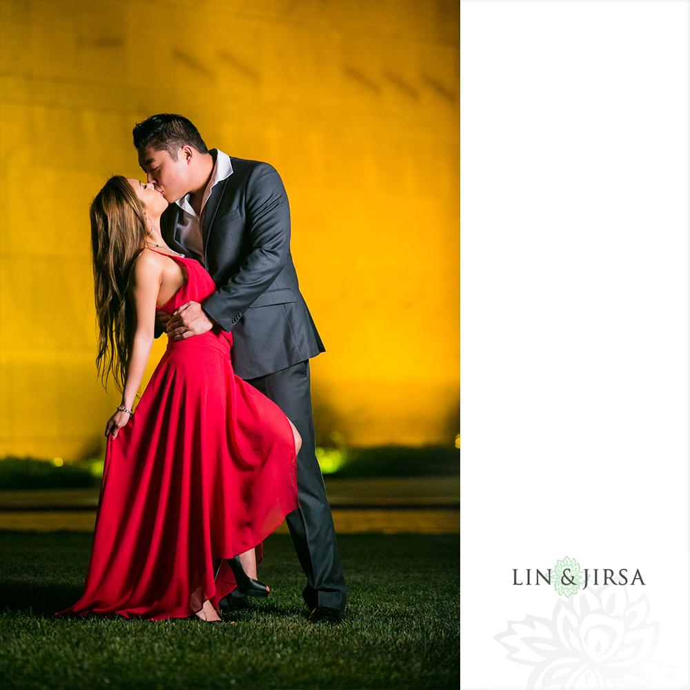 04-MS-Heisler-Orange-County-Engagement-Photography