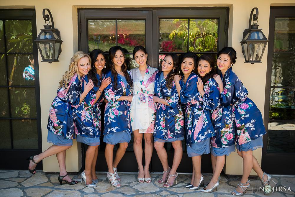 04-Trump-National-Golf-Club-Los-Angeles-Wedding-Photography