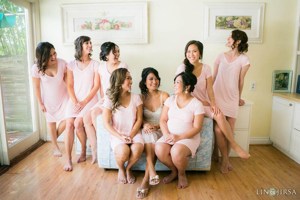 04-millennium-biltmore-hotel-los-angeles-wedding-photographer