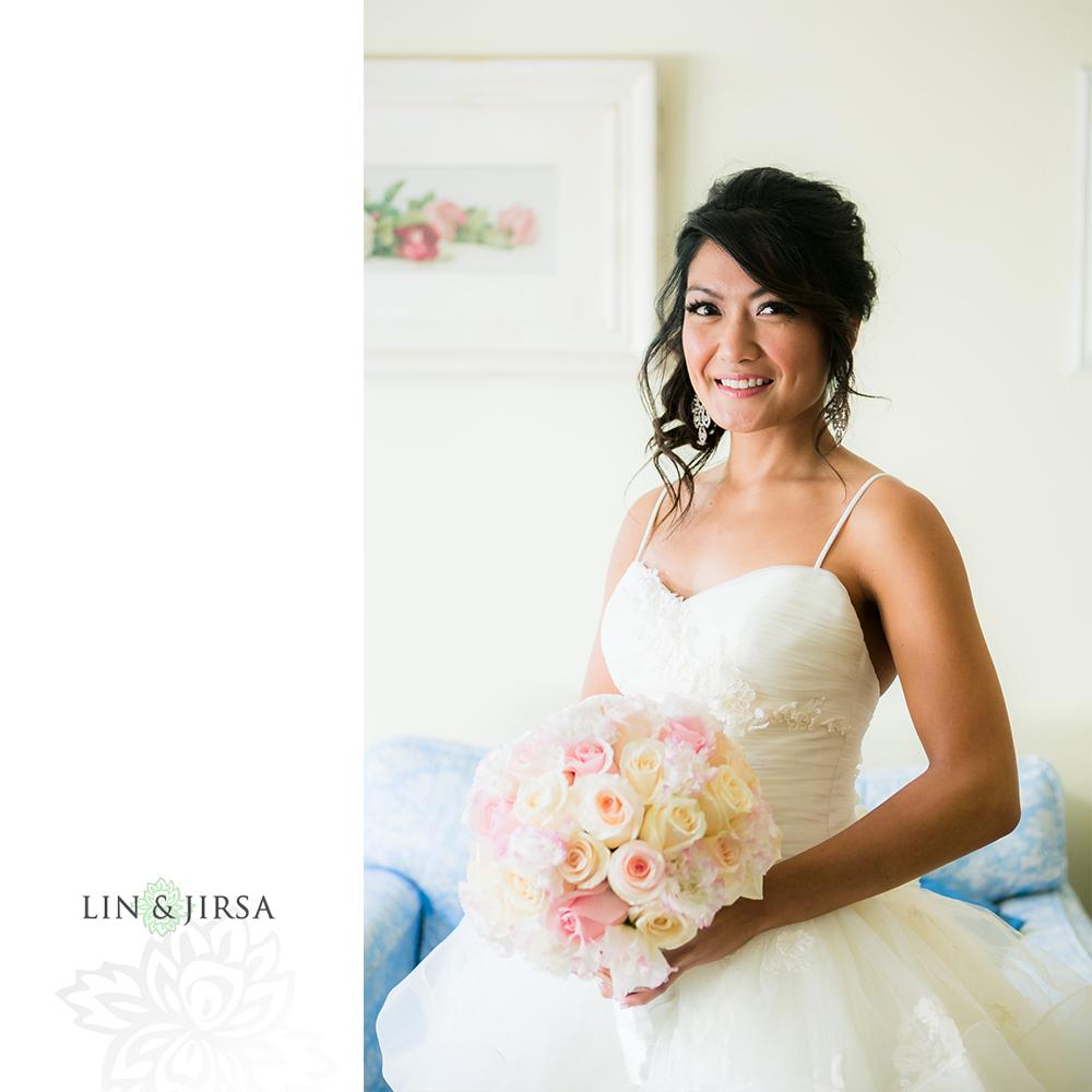 05-millennium-biltmore-hotel-los-angeles-wedding-photographer