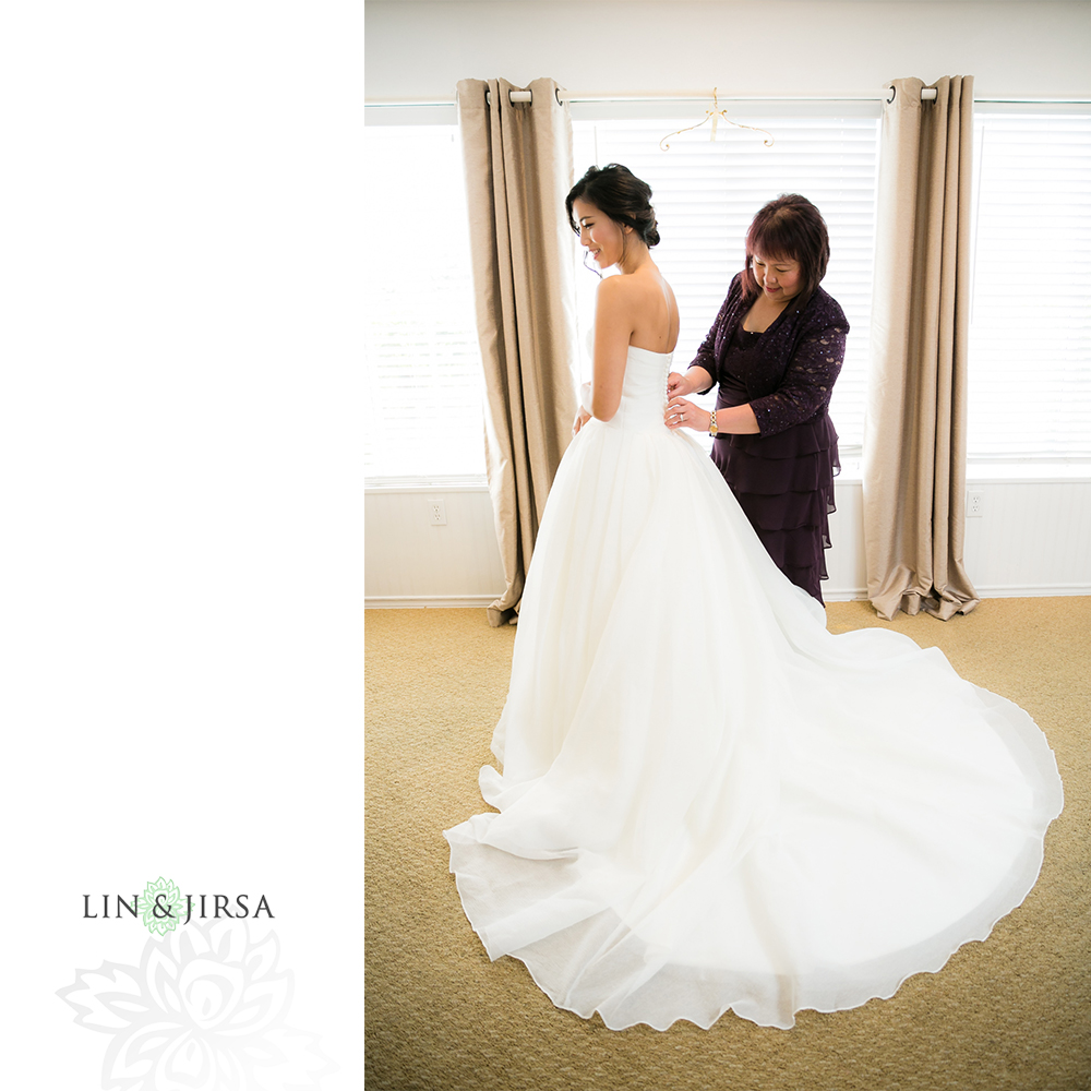 06-TM-Grand-Tradition-Estate-Wedding-Photography