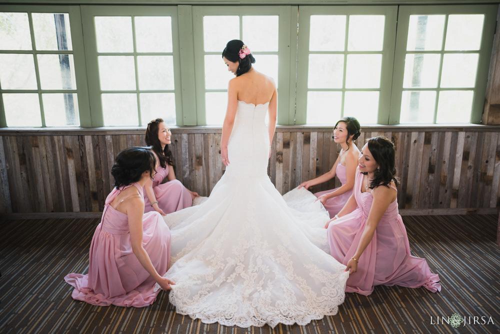 07-Calamigos-Ranch-Los-Angeles-County-Wedding-Photography