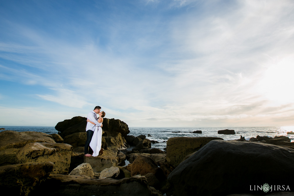 07-MS-Heisler-Orange-County-Engagement-Photography