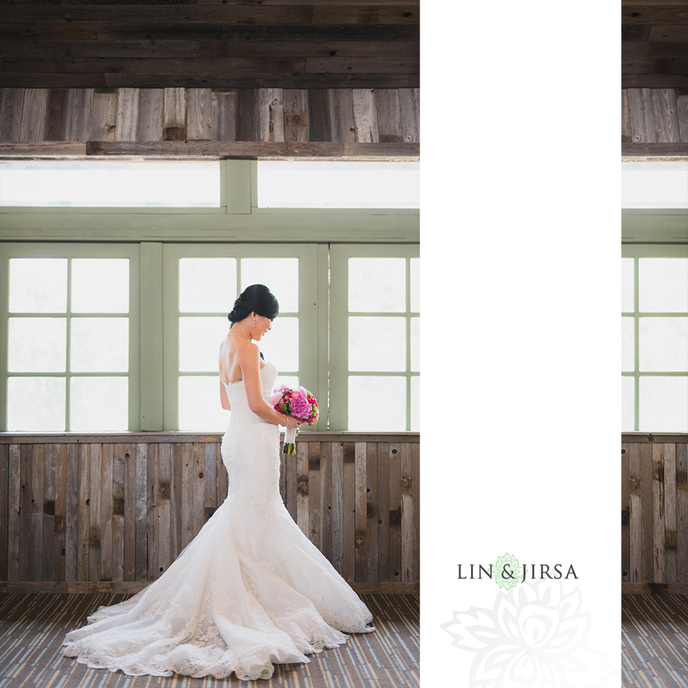 08-Calamigos-Ranch-Los-Angeles-County-Wedding-Photography