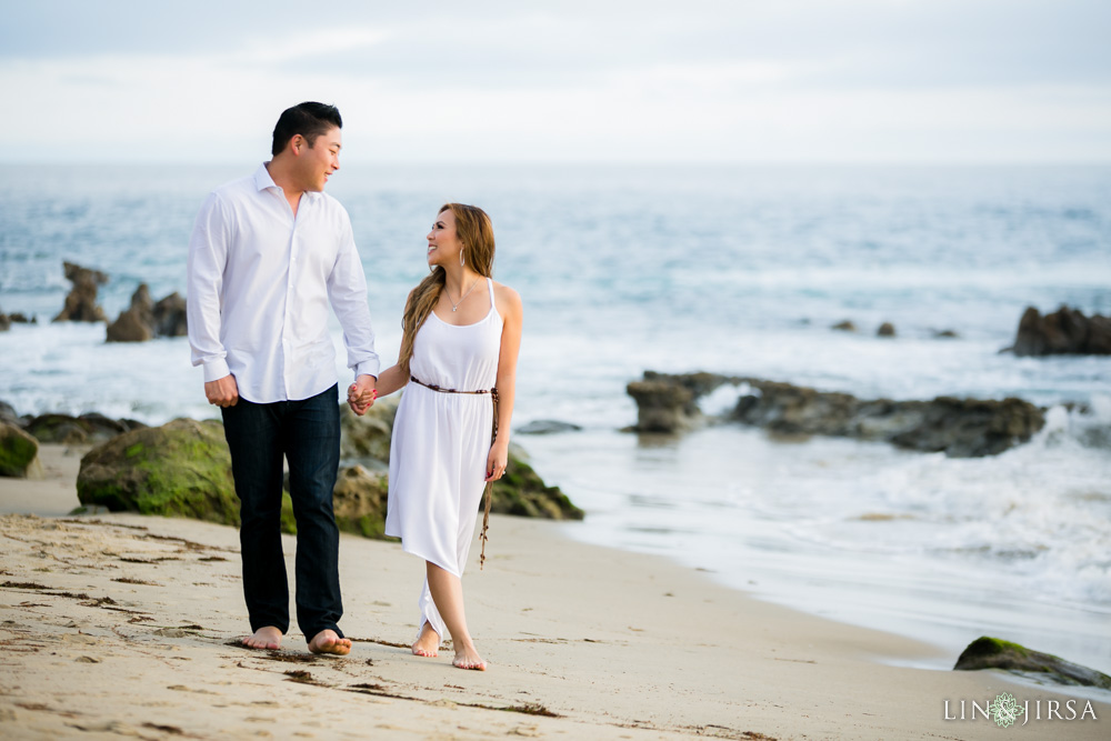08-MS-Heisler-Orange-County-Engagement-Photography