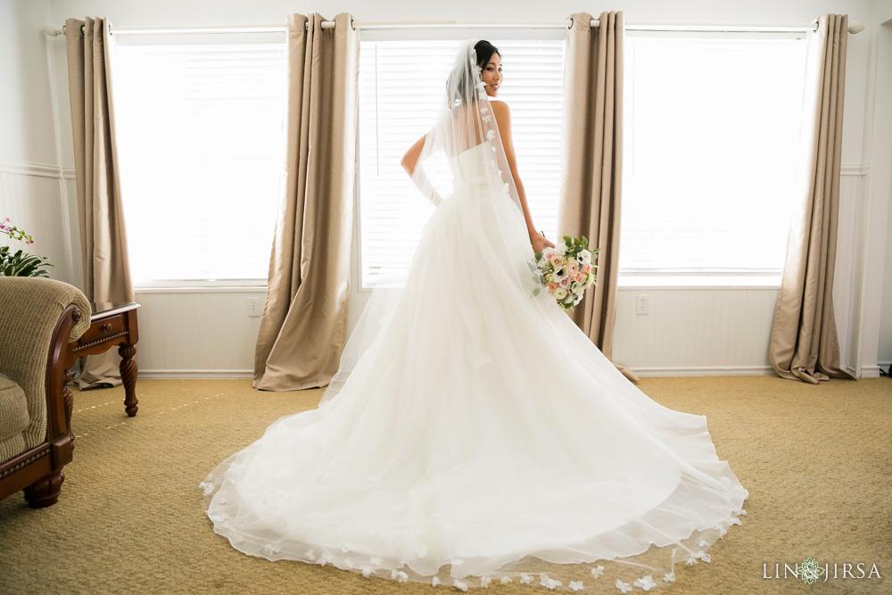 08-TM-Grand-Tradition-Estate-Wedding-Photography