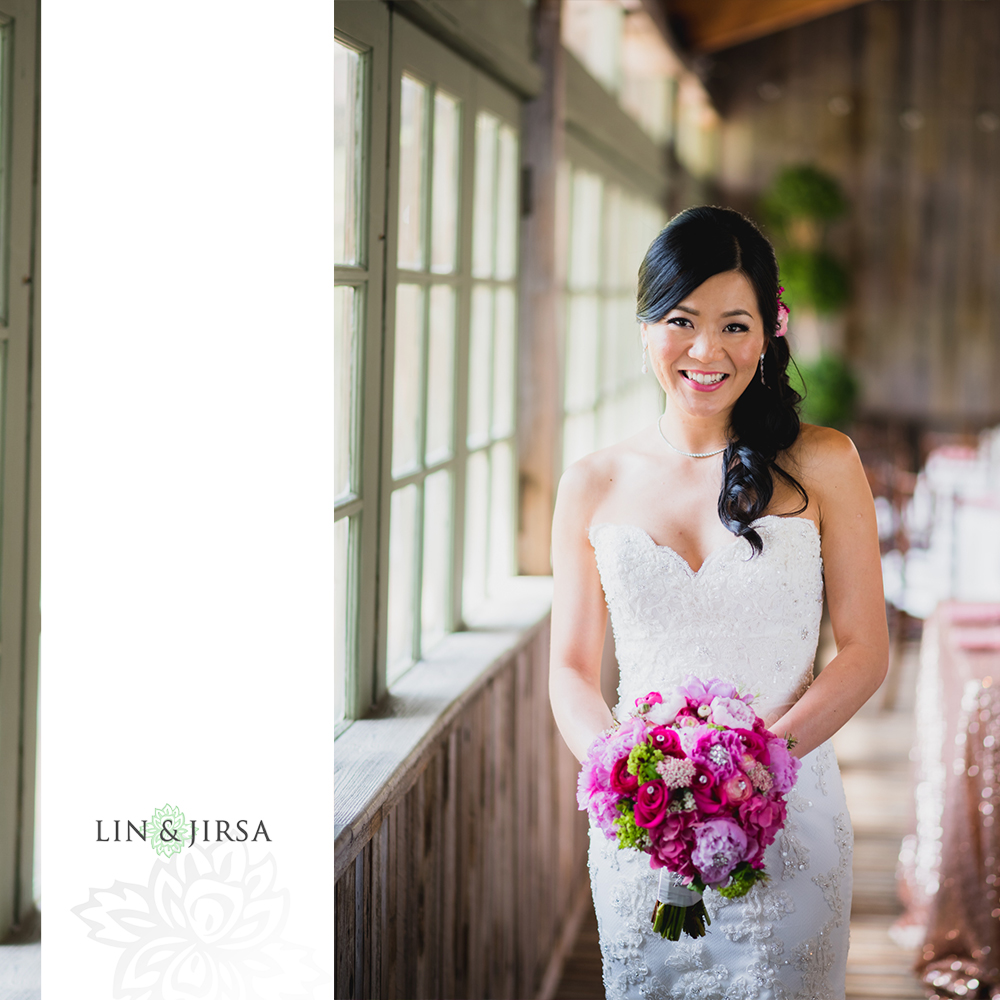 Calamigos Ranch Wedding: Calamigos Ranch Malibu Wedding