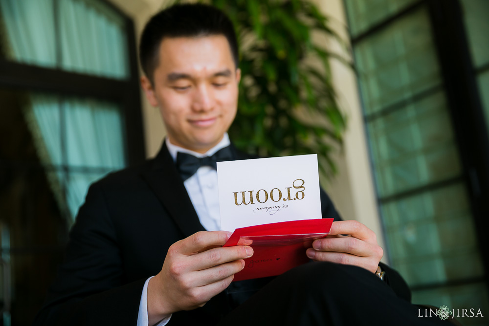 09-Trump-National-Golf-Club-Los-Angeles-Wedding-Photography
