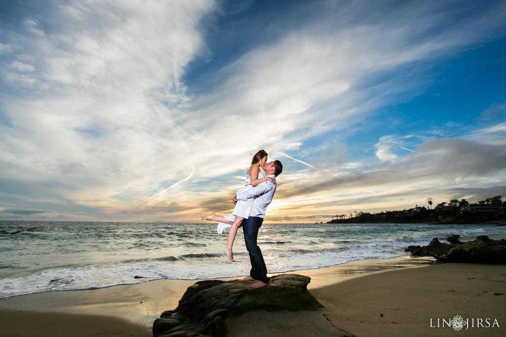 10-MS-Heisler-Orange-County-Engagement-Photography