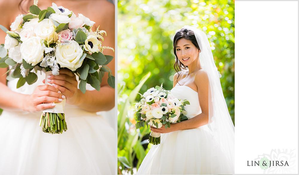 10-TM-Grand-Tradition-Estate-Wedding-Photography