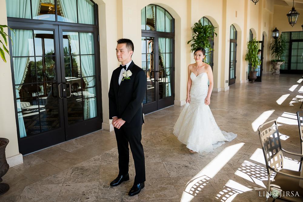 10-Trump-National-Golf-Club-Los-Angeles-Wedding-Photography