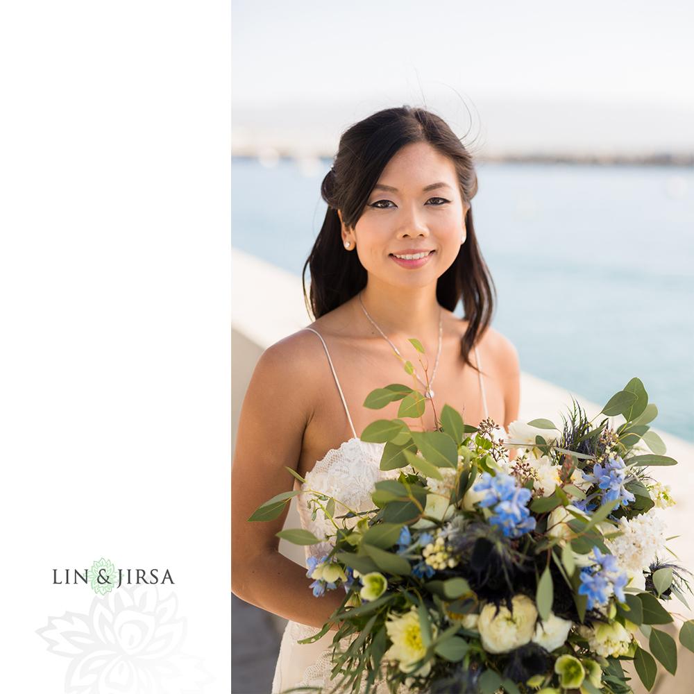10-the-portofino-hotel-and-marina-redondo-beach-wedding-photographer