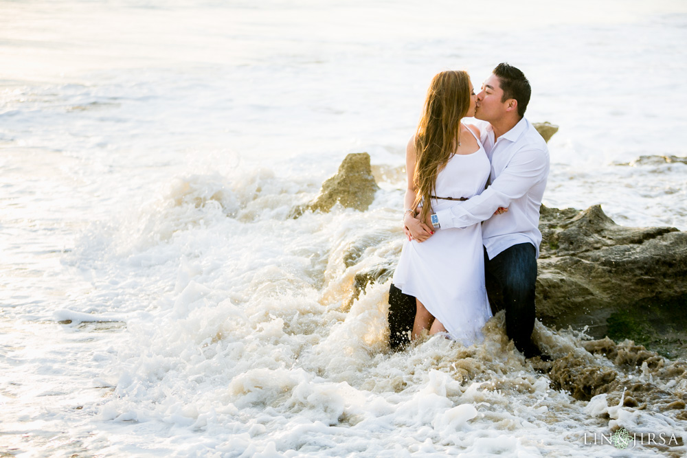 11-MS-Heisler-Orange-County-Engagement-Photography