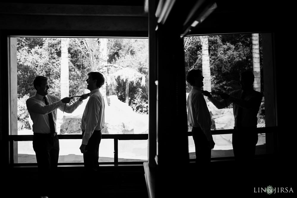 11-TM-Grand-Tradition-Estate-Wedding-Photography