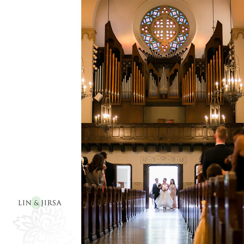 11-millennium-biltmore-hotel-los-angeles-wedding-photographer