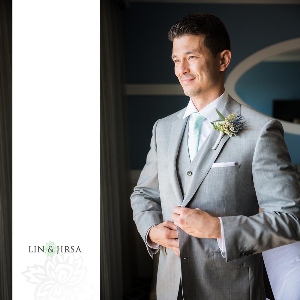 11-the-portofino-hotel-and-marina-redondo-beach-wedding-photographer