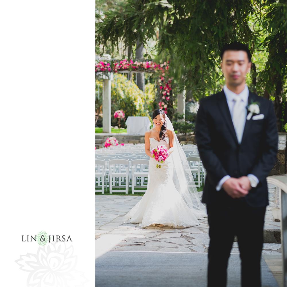 13-Calamigos-Ranch-Los-Angeles-County-Wedding-Photography