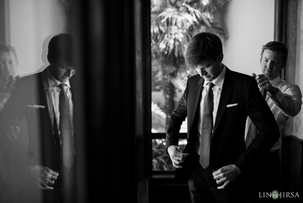 13-TM-Grand-Tradition-Estate-Wedding-Photography