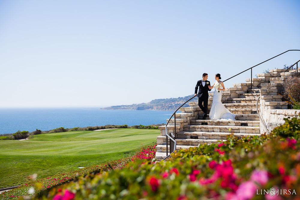 13-Trump-National-Golf-Club-Los-Angeles-Wedding-Photography