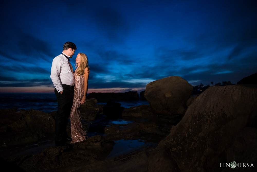 13-laguna-beach-engagement-photographer