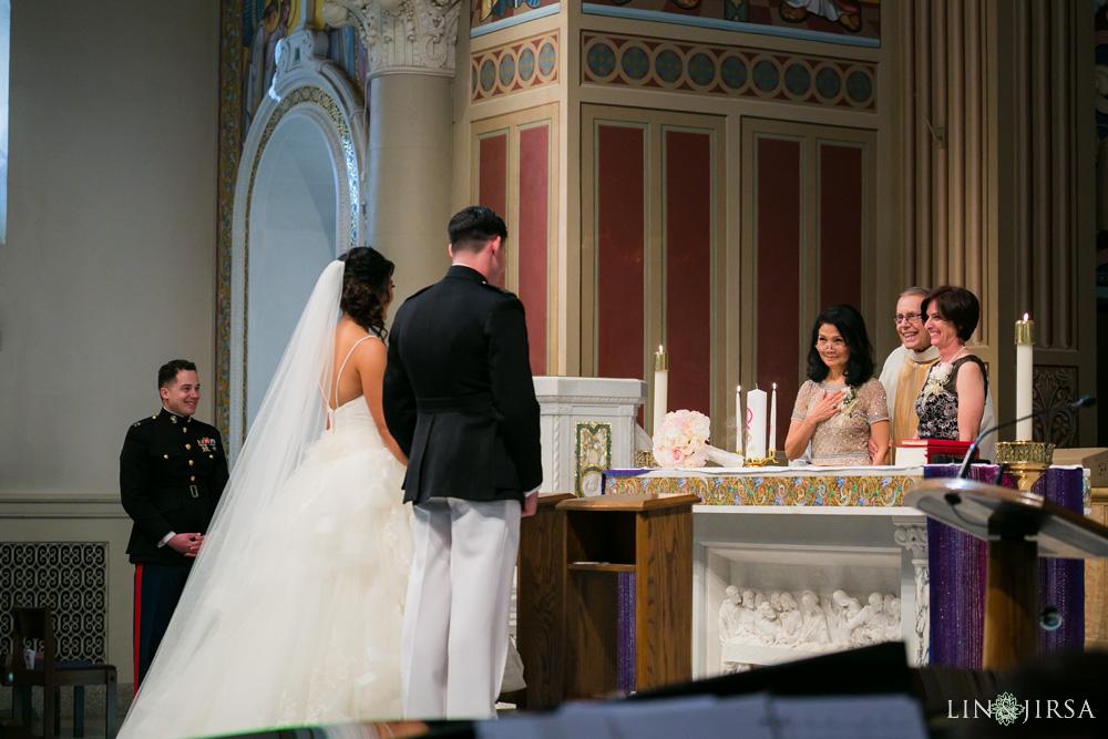 13-millennium-biltmore-hotel-los-angeles-wedding-photographer