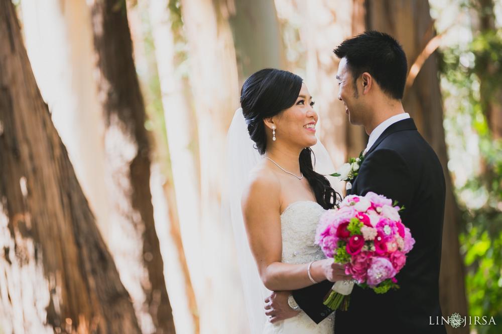 14-Calamigos-Ranch-Los-Angeles-County-Wedding-Photography