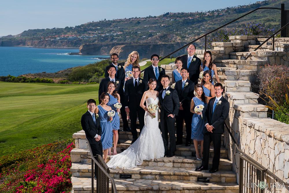 14-Trump-National-Golf-Club-Los-Angeles-Wedding-Photography