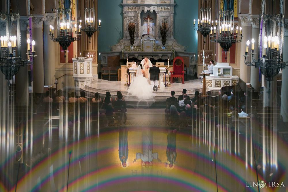 14-millennium-biltmore-hotel-los-angeles-wedding-photographer