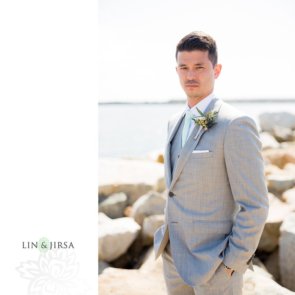 14-the-portofino-hotel-and-marina-redondo-beach-wedding-photographer