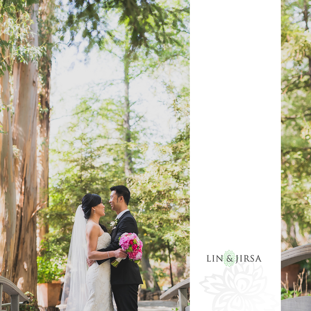 15-Calamigos-Ranch-Los-Angeles-County-Wedding-Photography