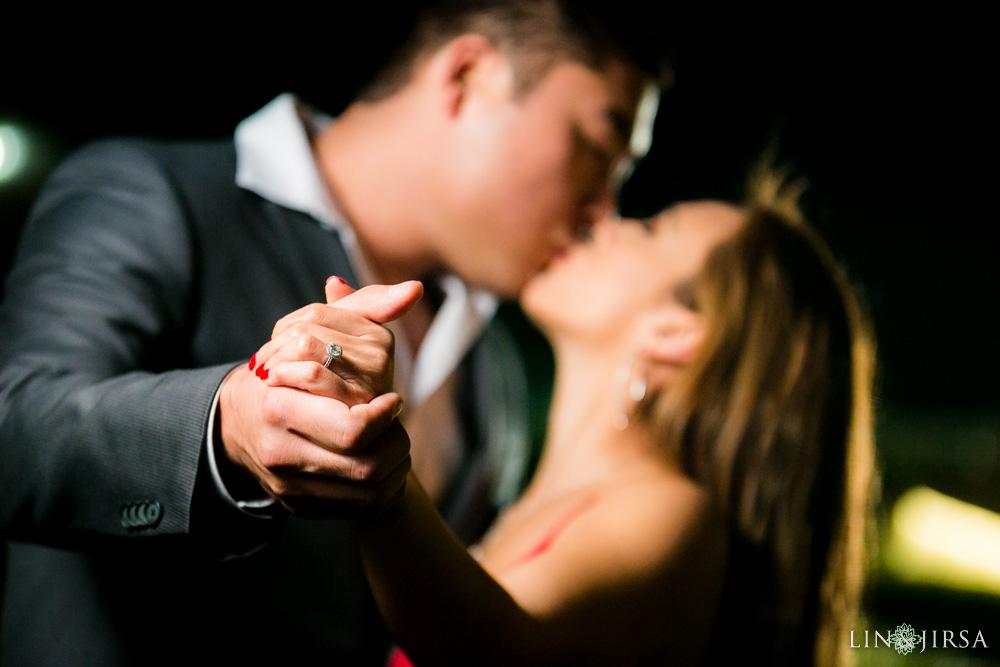 15-MS-Heisler-Orange-County-Engagement-Photography