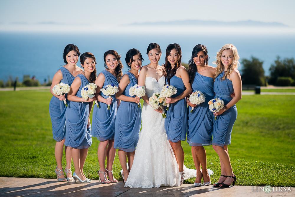 15-Trump-National-Golf-Club-Los-Angeles-Wedding-Photography