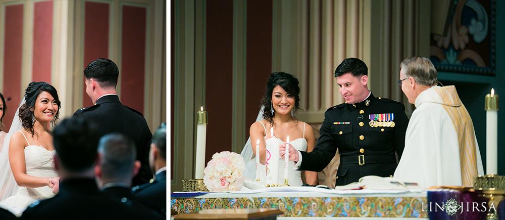 15-millennium-biltmore-hotel-los-angeles-wedding-photographer