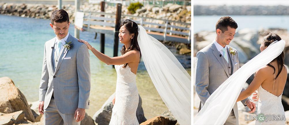 15-the-portofino-hotel-and-marina-redondo-beach-wedding-photographer