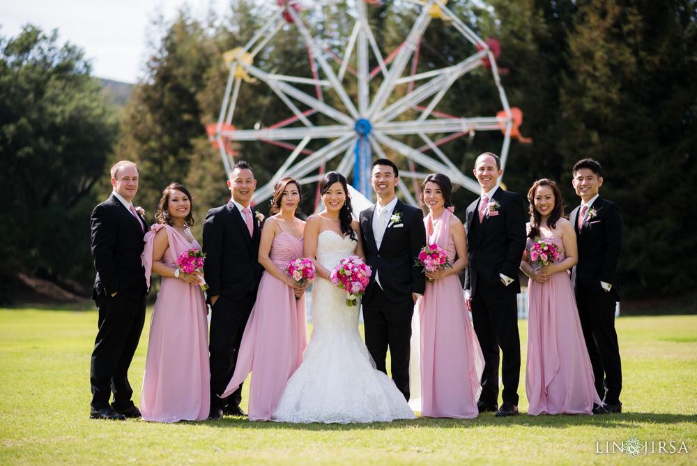 16-Calamigos-Ranch-Los-Angeles-County-Wedding-Photography