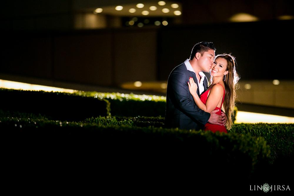 16-MS-Heisler-Orange-County-Engagement-Photography