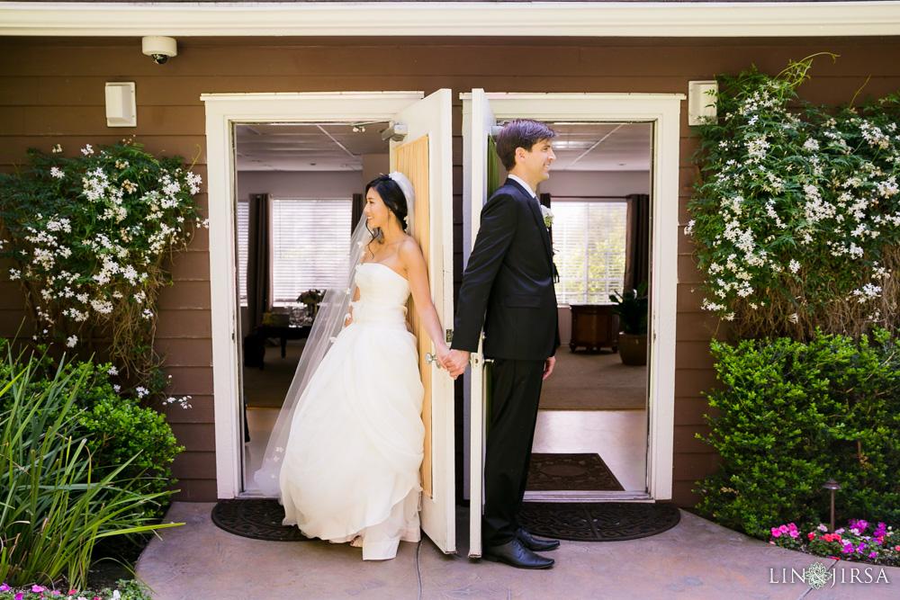 16-TM-Grand-Tradition-Estate-Wedding-Photography