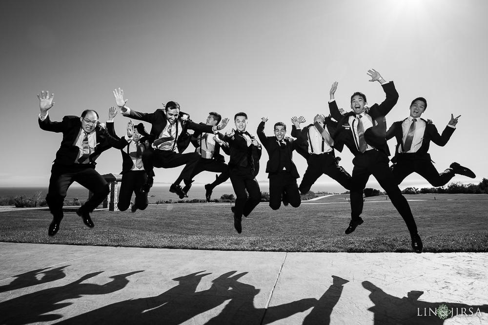 16-Trump-National-Golf-Club-Los-Angeles-Wedding-Photography