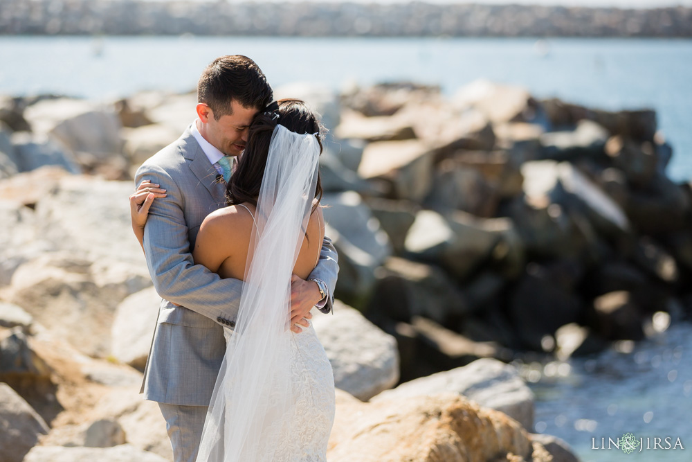 16-the-portofino-hotel-and-marina-redondo-beach-wedding-photographer